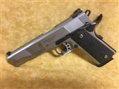 SMITH & WESSON Pistol SW1911